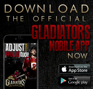 Official App Download