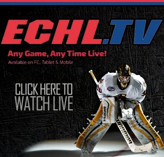 ECHL.TV
