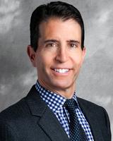 Dr. Brett Gluck
