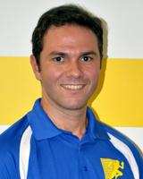 Aaron Runner