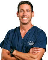 Dr. Erik Belinfante