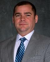 Joe Gelderman